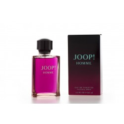 Joop Homme by Joop for Men 125 mL Eau de Toilette Perfume