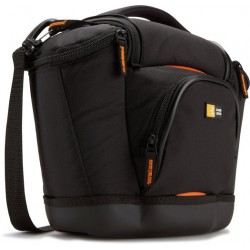 Case Logic SLRC-202 DSLR Camera Bag
