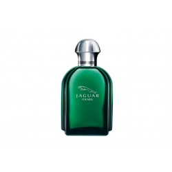 Jaguar for Men Eau de Toilette 100 mL Perfume