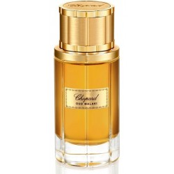 Chopard Oud Malaki EDP for Men 80ml Perfume