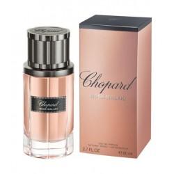 Chopard Rose Malak EDP for Men & Women 80ml Perfume