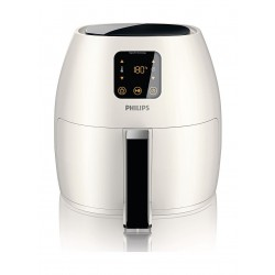 Philips 2100W 1.2KG Avance Collection Airfryer XL (HD9247/36) – White