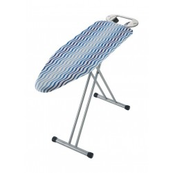 Granit 2823 Ginger Ironing Board