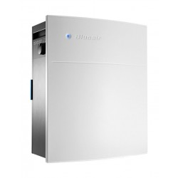 BlueAir 203 Slim SmokeStop Air Purifier