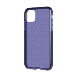 Tech21 Evo Check Case for Apple iPhone 11 Pro Max - Space Blue