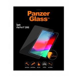 Panzer Glass Screen Protector For Apple iPad Pro 11-inch