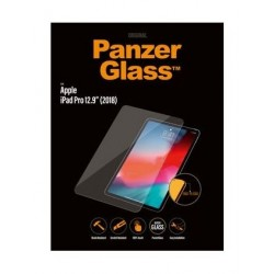Panzer Glass Screen Protector For Apple iPad Pro 12.9
