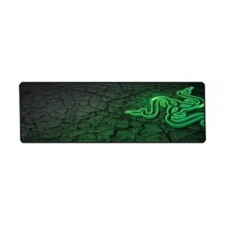 Razer Goliathus Fissure Mouse Pad – Extended