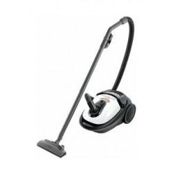 Hitachi 1800W Vacuum Cleaner (CV-BA18 SS220 PWH) - White