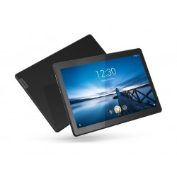 Lenovo Tab M10 32GB Tablet (TB-X605L) - Black