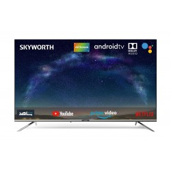 Skyworth  32 inch Smart HD LED TV (32TB7000)