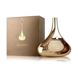 Guerlain Idylle Women's Perfume 50ml