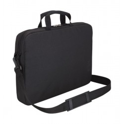 Case Logic 15.6-inch Top Loader (VNAI215) - Black
