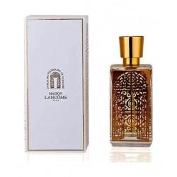 Lancome L'Autre Oud Women Perfume 75ml