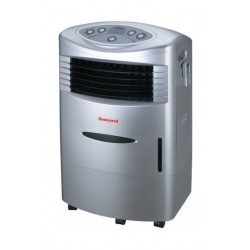 Honeywell CL20AE Air Cooler