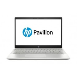 HP Pavilion GeForce MX150 4GB Core i7 16GB RAM 1TB HDD + 256GB SSD 14 inch Laptop - Silver