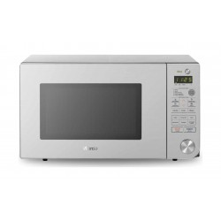 Wansa 1000W 31L Microwave (MR-5004)