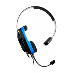 Turtle Beach Ear Force Recon Chat Headset For PlayStation 4