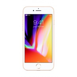 PRE ORDER: Apple iPhone 8 64GB Phone - Gold