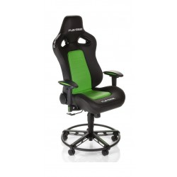 Playseat L33T Gaming Chair - Green