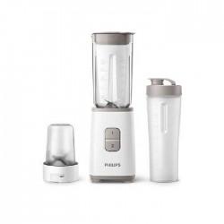 Philips 350W 1L Mini Blender - HR2603/01