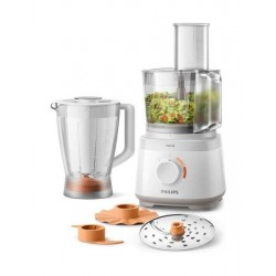 Philips Daily Collection 700W 2.1L Blender - (HR7320/01)