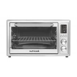 Nutricook 30L Smart Air Fryer Oven - (NC-SAFO30)