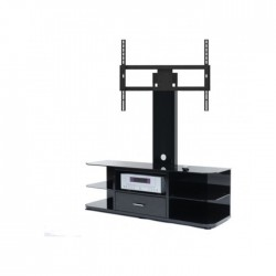 """Wansa TV Stand for upto 32 - 55"""" TV (A1632)"""