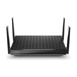 Linksys MR9600 Dual-Band Mesh WiFi 6 Router