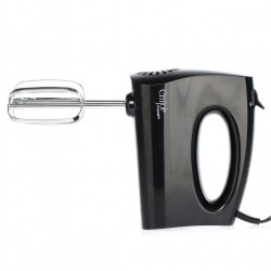 Emjoi Power Hand Mixer (UEHM-366) - Black 1st view