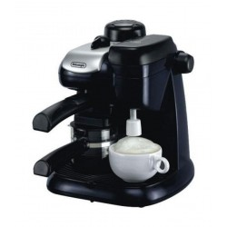 D'elonghi DLEC9 Coffee Machine