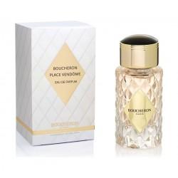 Boucheron Place Vendome Eau de Parfum dor Women 100ml