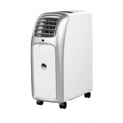 Emjoi Portable Air Conditioner 9,000 BTU Cooling Operation (UEPAC-6009)