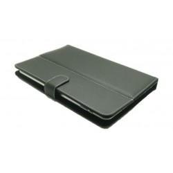 Data Life 7-inch Tablet Cover - Black