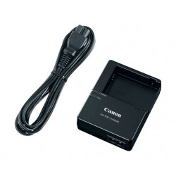 Canon LC-E8 Camera Battery Charger