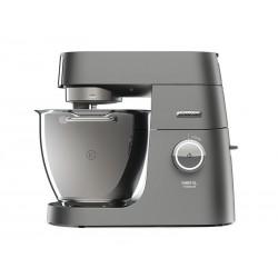 Kenwood Chef Titanium 1700 Watts XL Kitchen Machine - 6.7 liters