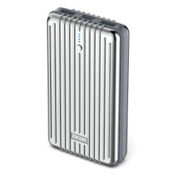 Zendure A5 16750mAh Power Bank - Silver