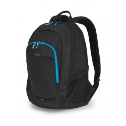 Dicota Power Kit Value Backpack - Black