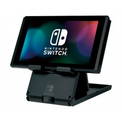 Hori Playstand For Nintendo Switch- Black