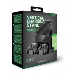 Venom Xbox One Vertical Charging Stand