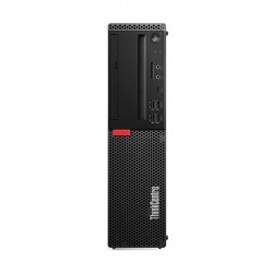 ThinkCentre M920 SFF Core i7 8GB RAM 512GB SSD Desktop (10SJ002JAX) - Black