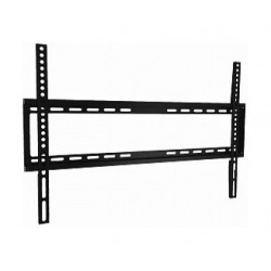 "Newstar 37"" - 70"" Fixed Wallbracket (91-KL2264F) - Black"