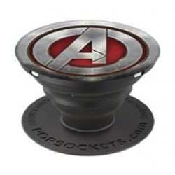 Popsockets Phone Stand and Grip (100156) - Avengers