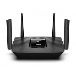 Linksys MR8300 Tri-Band Gaming Mesh WiFi Router