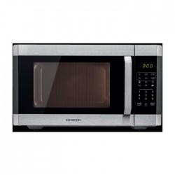 Kenwood Microwave 42L 1000W