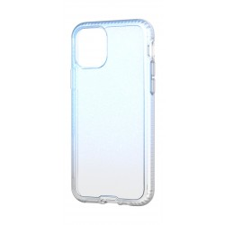Tech21 Pure Shimmer Apple iPhone 11 - Blue