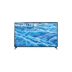 LG 70-inch Ultra HD Smart LED TV - 70UM7380PVA