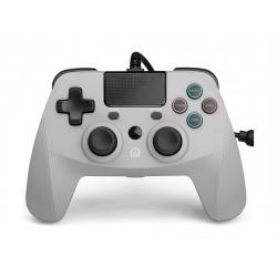 Snakebyte GamePad PS4 Controller - Grey