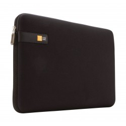 Case Logic 15/16-inch Laptop Sleeve (LAPS116K) – Black