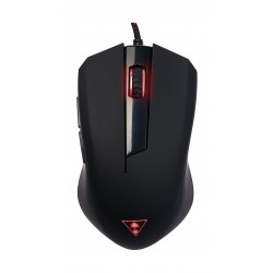 Turtle Beach Grip 300 Optical Gaming Mouse (21173-TBS-4845-01)